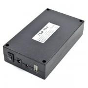 Аккумулятор для IP камер наблюдения YSD-998 (Черный)