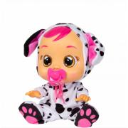 Плачущий младенец Край беби кукла плакса Дотти