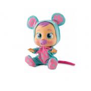 Плачущий младенец Край беби кукла плакса Ляля