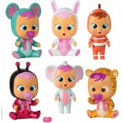 Набор кукол Cry Babies Doll