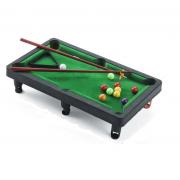 Настольная мини игра бильярд Snooker (Зеленый)