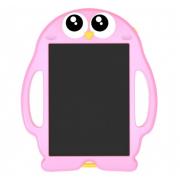 Планшет для рисования color Q85 (Розовый)