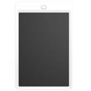 Планшет Newsmy для рисования H10L basic 10 (Белый)