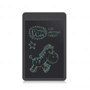 Планшет Newsmy для рисования H10L basic 10 (Черный)