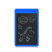 Планшет Newsmy для рисования H10L basic 10 (Синий)