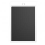 Планшет Newsmy для рисования H10L color 10 (Белый)