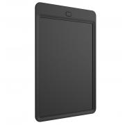 Планшет Newsmy для рисования H10L color 10 (Черный)