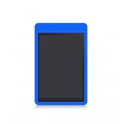 Планшет Newsmy для рисования H10L color 10 (Синий)