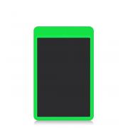 Планшет Newsmy для рисования H10L color 10 (Зеленый)
