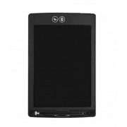 Планшет Newsmy для рисования H8 option 8.5 (Черный)