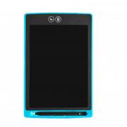 Планшет Newsmy для рисования H8 option 8.5 (Синий)