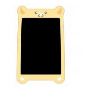 Планшет Newsmy для рисования S85 basic 8.5 Ox (Желтый)