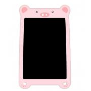 Планшет Newsmy для рисования S85 color 8.5 Pig (Розовый)