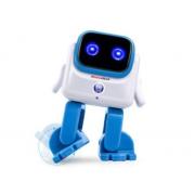 Танцующий робот F3 (Синий)