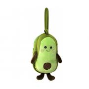 Детская сумочка авокадо (Зеленый)