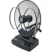 Антенна для цифрового ТВ Eplutus ATN-08 (Черный)