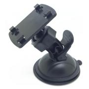 Автомобильный держатель для видеорегистраторов JF014 (Черный)