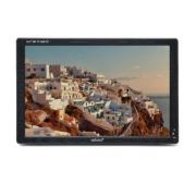 Телевизор с цифровым тюнером DVB-T2 12.1 Eplutus EP-121Т (Черный)