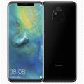 Huawei Mate P20, P20 Pro