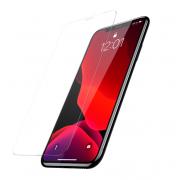 Защитное стекло для Apple Iphone 11 (Прозрачный)