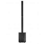Акустическая система ELTRONIC stereo 210 TWS (Черный)