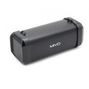 Портативная Bluetooth колонка Mivo M02 (Черный)