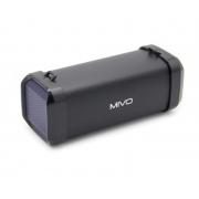 Портативная Bluetooth колонка Mivo M02 (Синий)