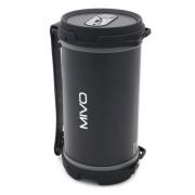 Портативная Bluetooth колонка Mivo M05 (Черный)