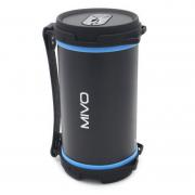 Портативная Bluetooth колонка Mivo M05 (Синий)