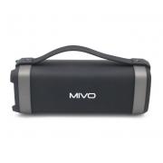 Портативная Bluetooth колонка Mivo M07 (Черный)