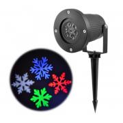 Лазер диско MTY (Черный)