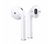Беспроводные TWS Bluetooth наушники i16 MAX V5.0 (Белый)