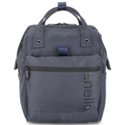 Сумка-рюкзак Anello big (Серый)
