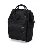Сумка-рюкзак Anello middle (Черный)