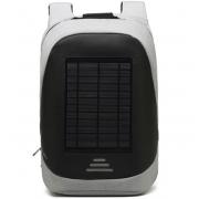 Рюкзак CoolBELL для ноутбуков CB-8005S 15.6 (Серый)