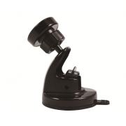 Автомобильный держатель для телефона Magnetic Vehicle Mounted Mobile Phone Holder (Черный)