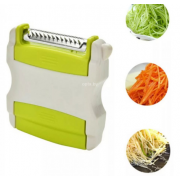 Терка для корейской моркови Peeler (Зеленый)
