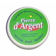 Инновационное чистящее средство Pierre dArgent (Зеленый)