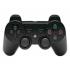 Беспроводной Bluetooth контроллер для SONY DUALSHOCK 3 для PlayStation 3 (Черный)