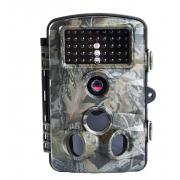 Охотничья камера PH730 (Зеленый)
