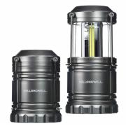 Светодиодный фонарь TacLight Lantern (Серый)