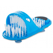 Тапок для мытья ног Easy Feet (Голубой)