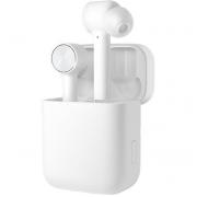 Беспроводные наушники Xiaomi AirDots Pro True Wireless Earphones (Белый)