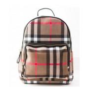 Рюкзак Backpack Skin Big (Клетчатый)
