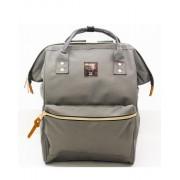 Рюкзак-сумка Anello (Бежевый)