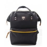 Рюкзак-сумка Anello (Черный)