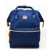 Рюкзак-сумка Anello (Синий)