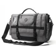 Сумка для ноутбука Coolbell 5111 15,6 дюймов (Серый)
