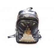 Рюкзак натуральная кожа Backpack Free