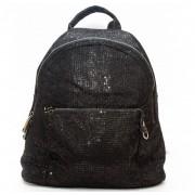 Рюкзак Backpack Party (Черный)